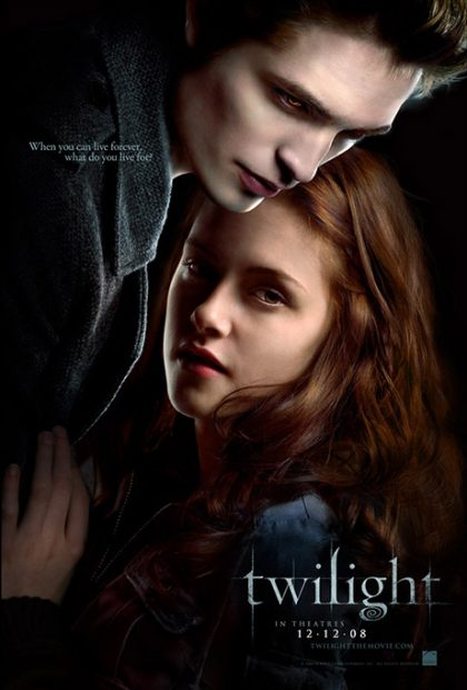 25_twilight_movie_poster_joey_l