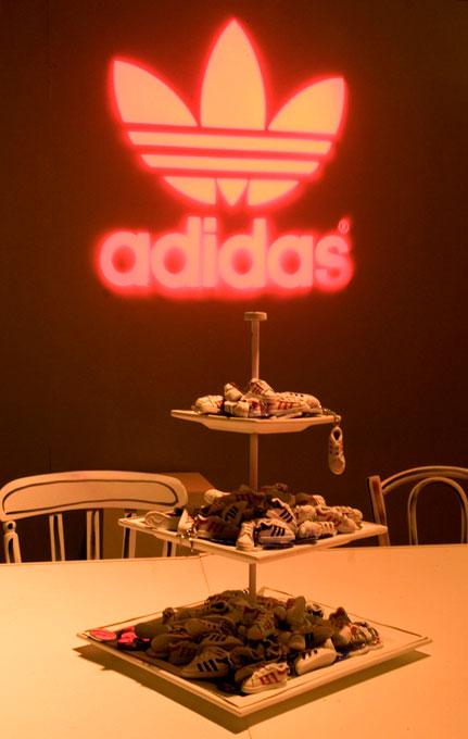 AdidasParty56