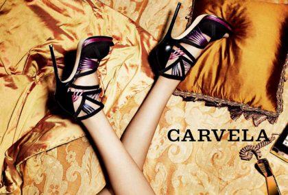 CL-adv-fashion-19