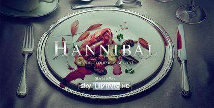 130945-ENTS-Hannibal 2nd Season Paper 48 sheet 3048x6096 10pc AW