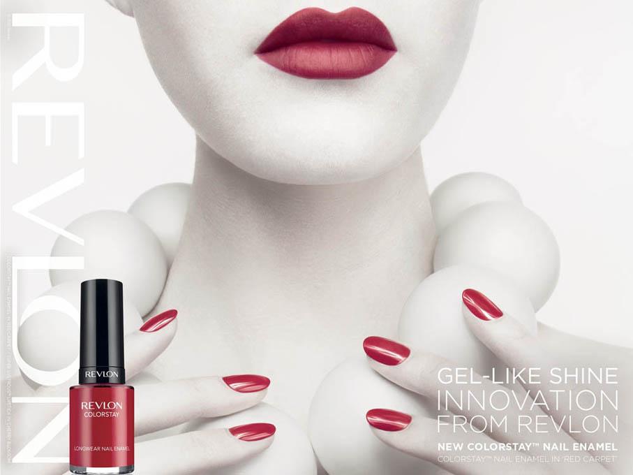 Revlon_Vogue_Sept