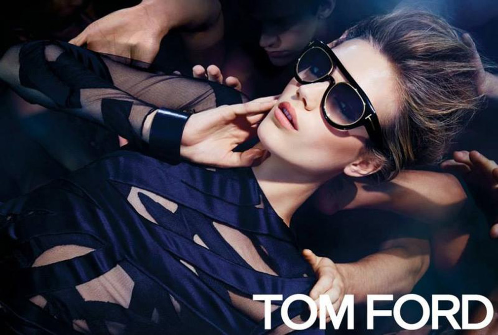 Tom-Ford-SS14-Campaign_04