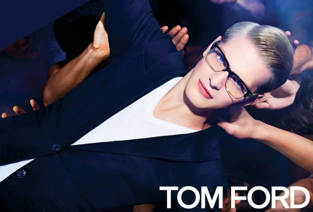 Tom-Ford-SS14-Campaign_05
