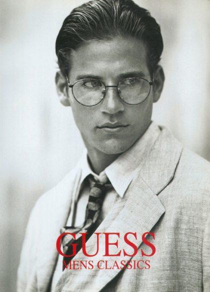 guessclassics95ss1