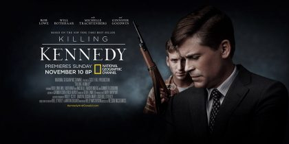 killing_kennedy_movie_film_poster