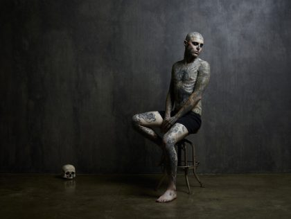 rick_genest_rico_the_zombie_02