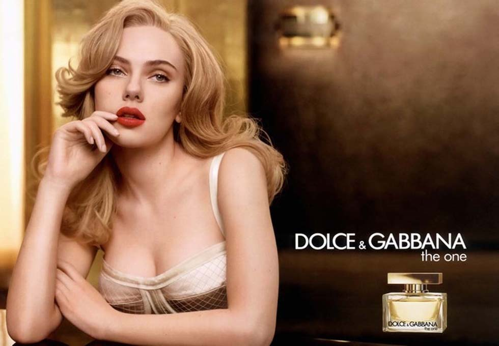 scarlett-johansson-fragrancee+%282%29