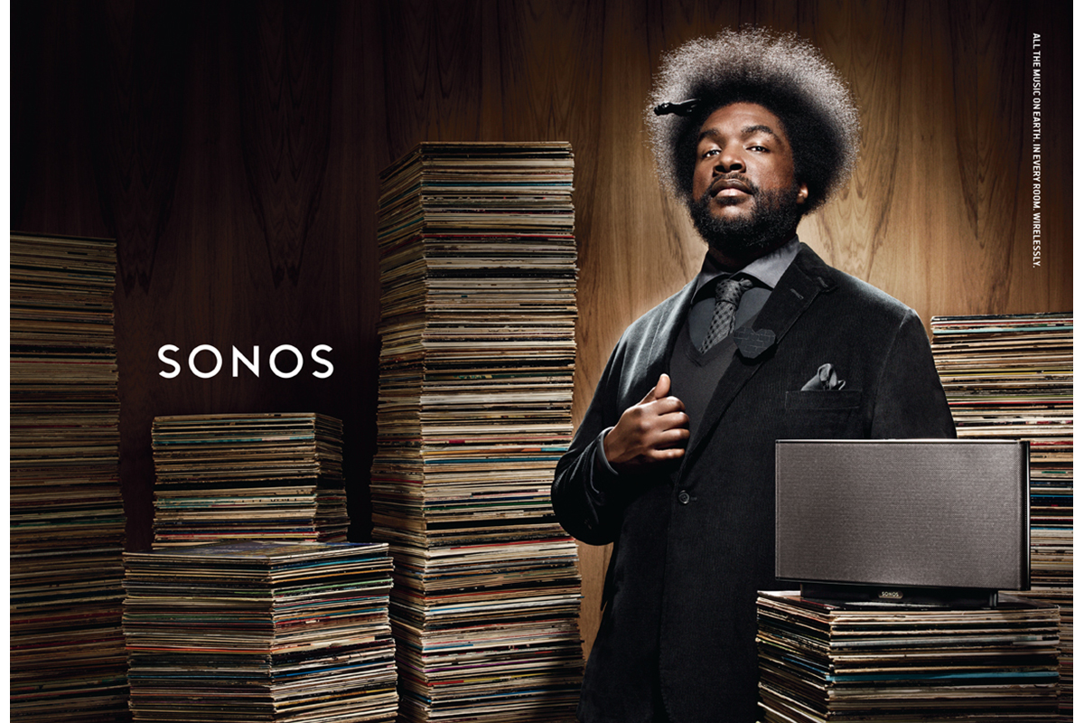 72_Sonos_Questlove_Port