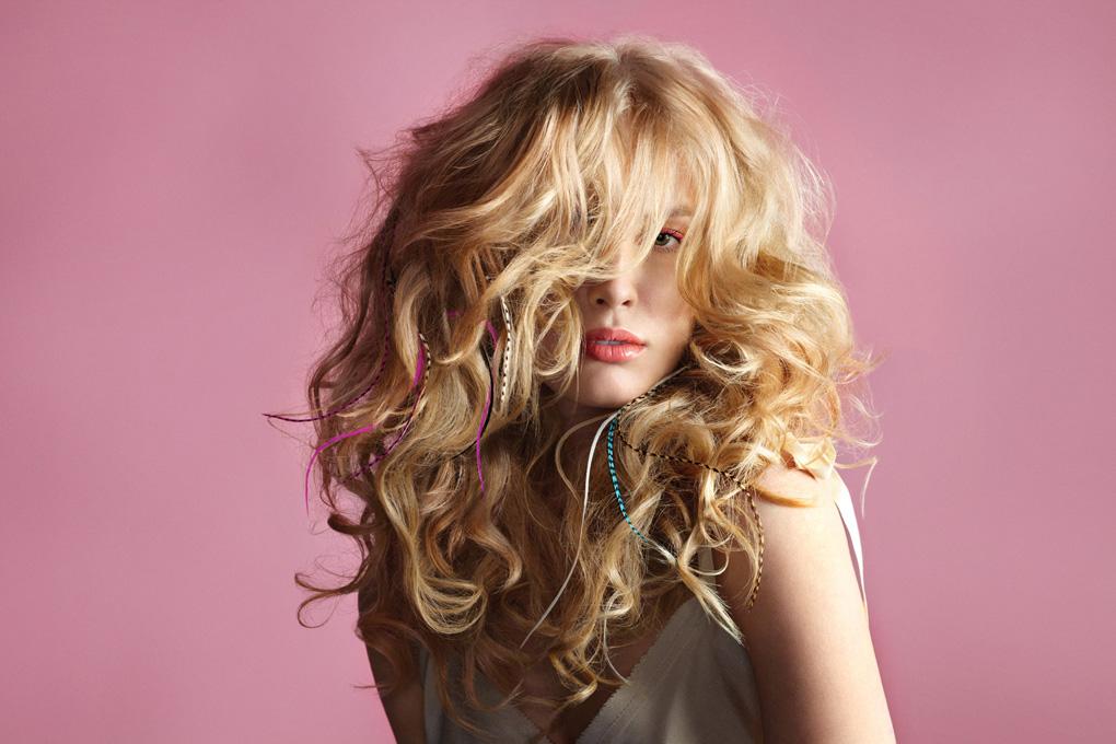5476_C11_Hairmailer_Shot_03_007_FNL