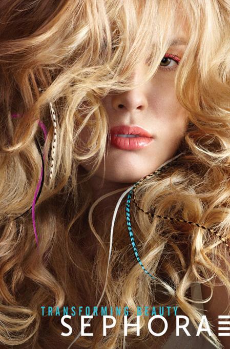 5476_C11_Hairmailer_Shot_03_007_FNLa