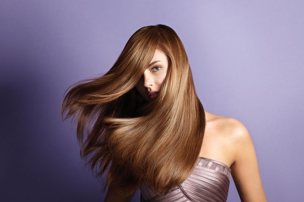 5476_C11_Hairmailer_Shot_04_082_FNL