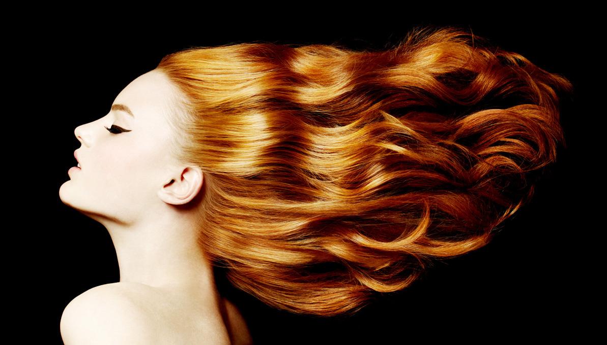 Hair_f3