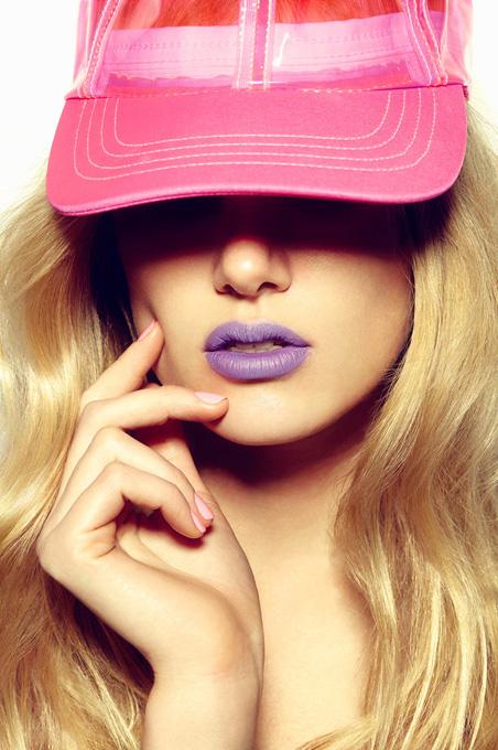 Inspire-Lips_0343 f1RGB