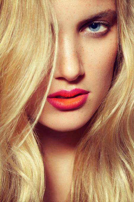 Inspire-Lips_0343 f1RGBa