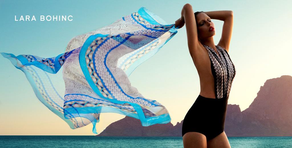 Lara_Bohinc_Ibiza_Shot 9_0576_f7-1