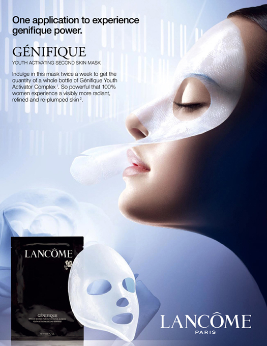 RV_GENIFIQUE_MASK_VA_150610 copy