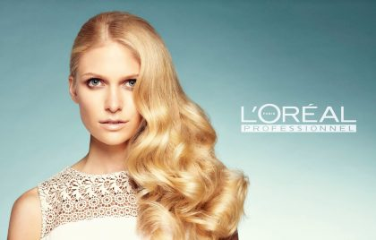 Vogue-L'Oreal_Promotion_0045 f3