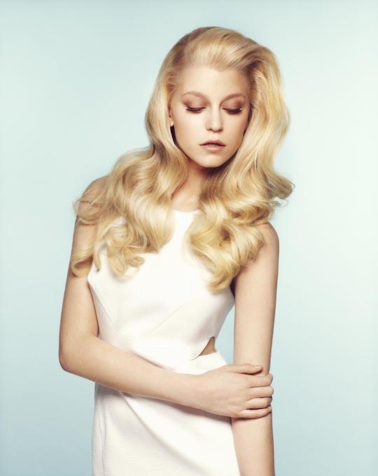 Vogue-L'Oreal_Promotion_0318 f3-1