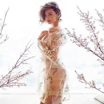 Miranda-Kerr-Grazia-China-April-2016-Cover-Photoshoot02