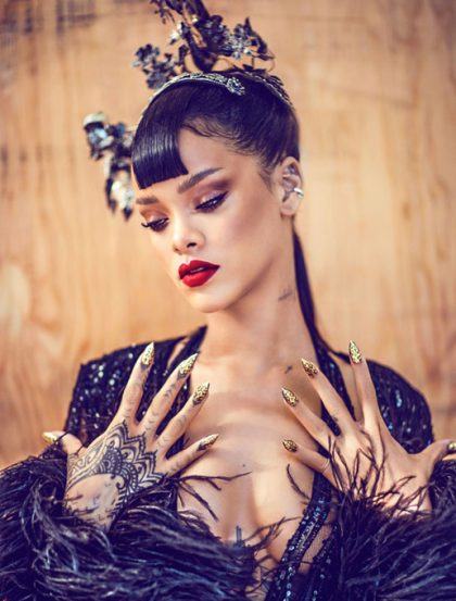 Rihanna-Bazzar-China-Chen-Man-02-620x817