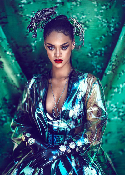 Rihanna-Bazzar-China-Chen-Man-03-620x816-1