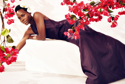 lupita-nyongo-by-alexi-lubomirski-for-harpers-bazaar-uk-may-2015-6
