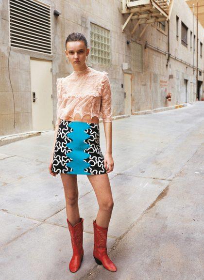 05-16 Fashion Rory_Phoenix-12