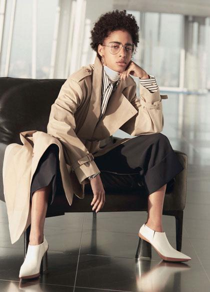 Fashion-Three-Luxe-Pragmatism_pdf_spread-3