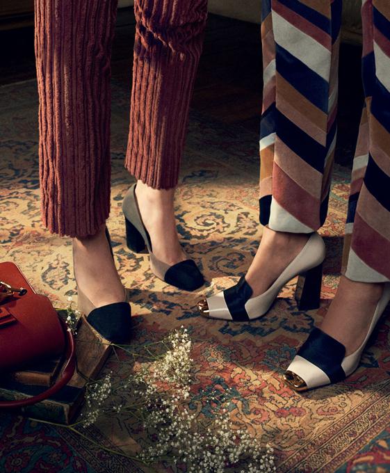 PTR10_P068_FM-Shoe-of-the-Season-1