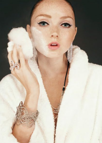 Vogue UK-1