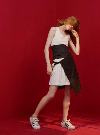 cMain-Fashion-1--25
