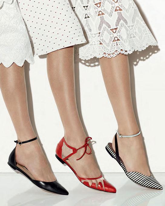 cPTR08_P045_FM-Ankle-flats