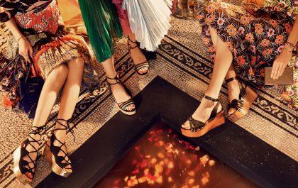 ccPTR12_P046-47_FM-Day-Shoe-Flatforms_V2-1
