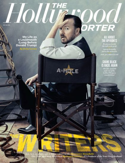 thr_issue_15_ricky_gervais_cover