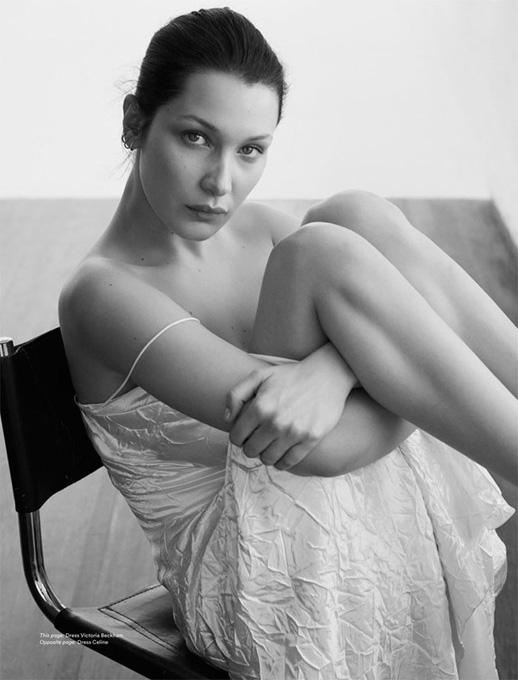 Bella-Hadid-Exit-Magazine-David-Roemer-09-620x814