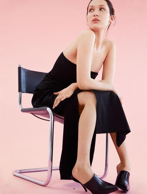 Bella-Hadid-Exit-Magazine-David-Roemer-13-620x815
