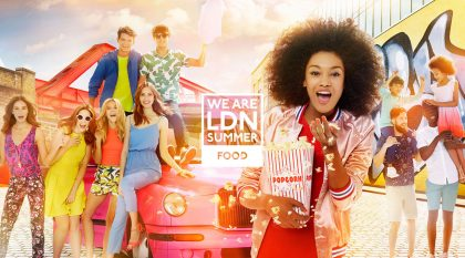 CWestfield_Summer_Food1