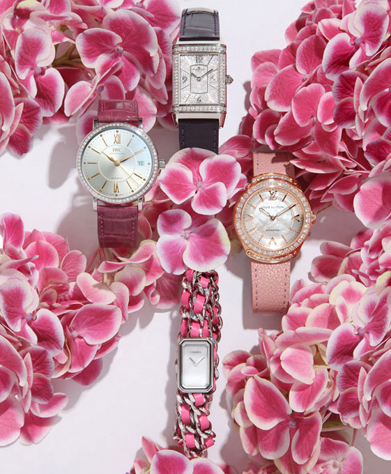 FLOWER-WATCHES-2