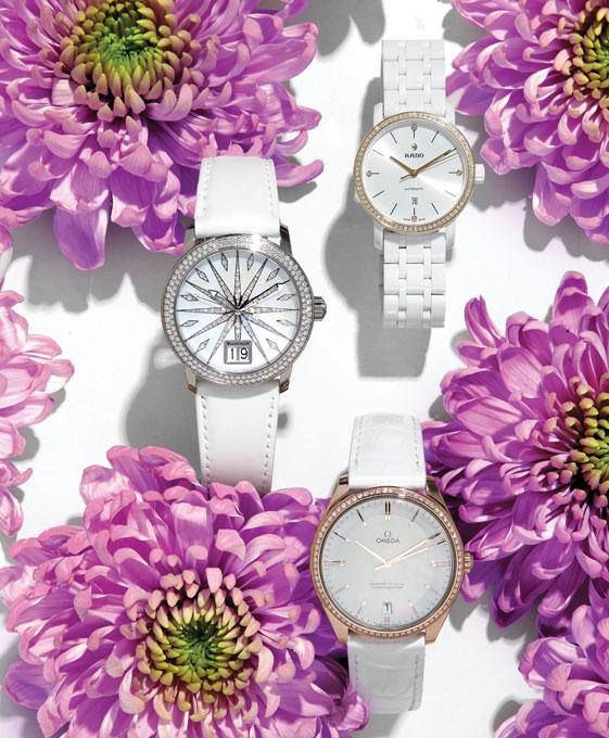 FLOWER-WATCHES-4