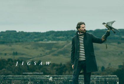 cJigsaw-MENSWEAR-6