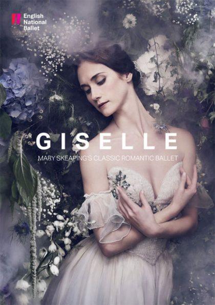 ENB_Classic_Giselle_A3_V3_Ben-2