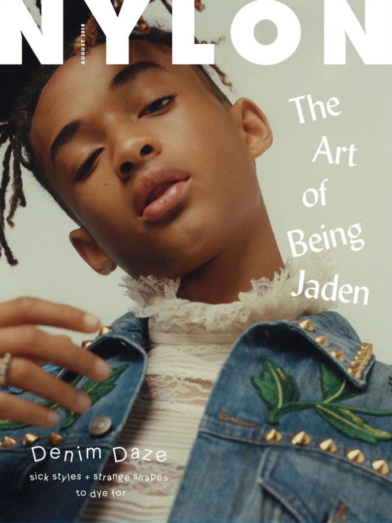Jaden-Smith-2016-Nylon-Cover-Photo-Shoot-001.jpg