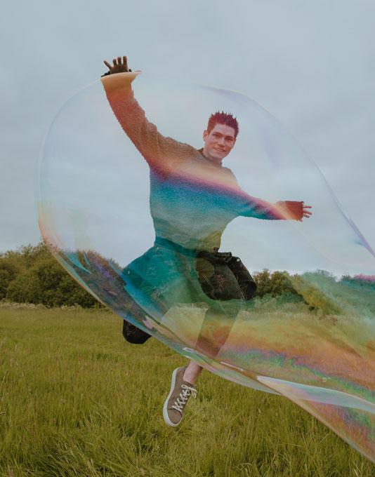 Sam-Bubble-7