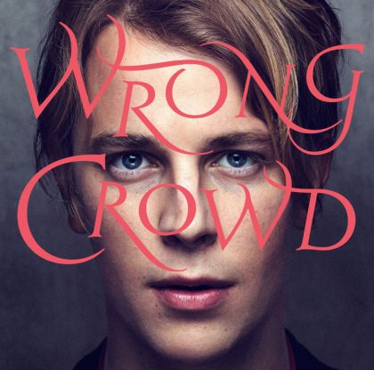 Wrong_Crowd_album_cover