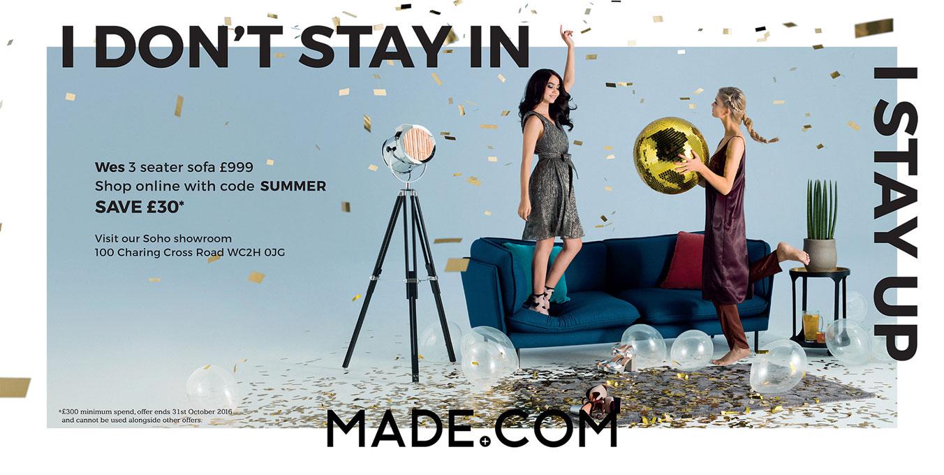 48-Sheet---StayUp-@-10%---Engli-sh-–-304.8mm-x-606mm_LowRes