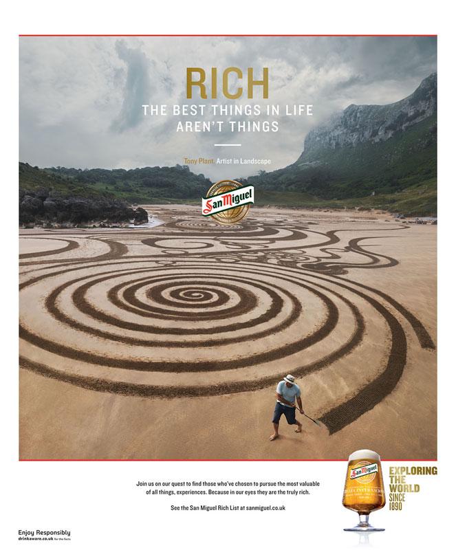 San_Miguel_Beer_Advertisement_Joey_L_003