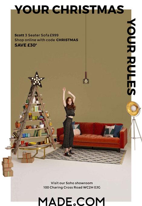 Christmas-4-Sheet-@-10%-–-English