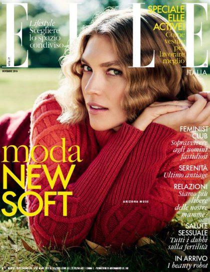 Elle+Italia+November+2016+-+02