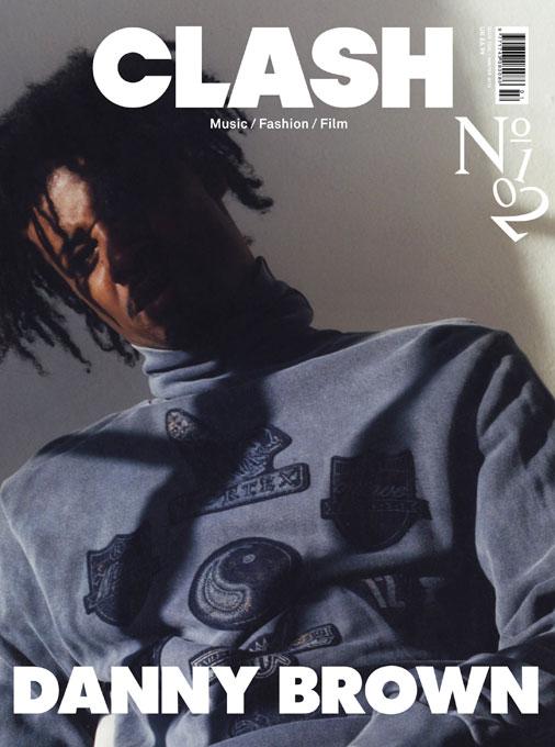 Clash102_Danny