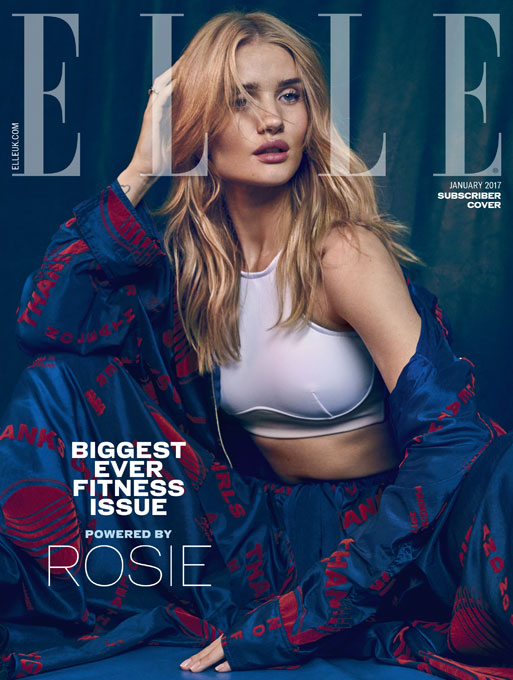 ELLEUK_DECEMBER_SUBS_COVER_ROSIE_2017